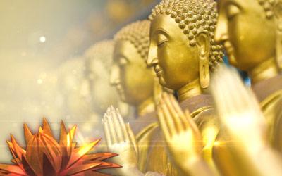 Conduct+according+to+Dhamma+-+Wesak+Week+begins+++