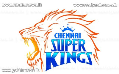 CSK+into+the+finals+++