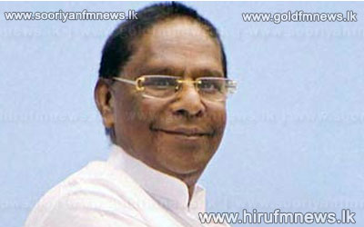 Only+Congress+is+genuinely+interested+in+the+Tamils+-+says+Narayanasamy++