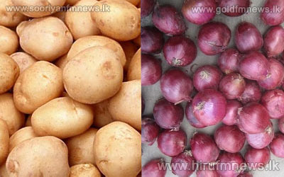 Conditions+for+importation+of+Potatoes+and+B+Onions