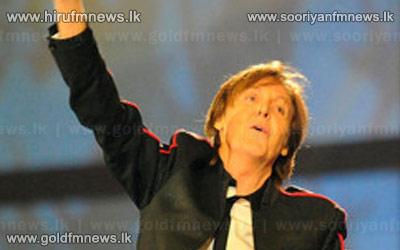 Paul+McCartney+backs+band+Pussy+Riot+once+again