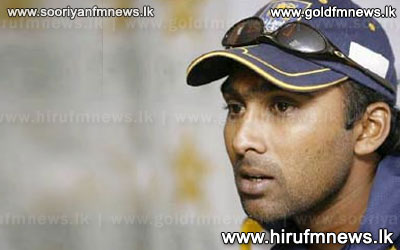 Need+to+back+ourselves+and+perform+-+Jayawardene
