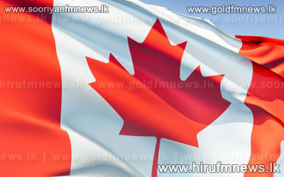 Real+reason+behind+Canada%27s+opposition+to+Sri+Lanka+revealed