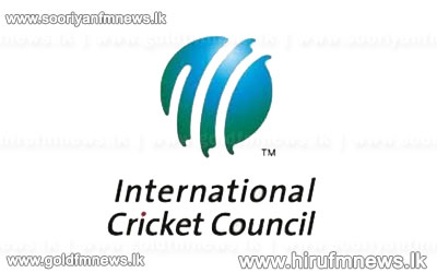 Cricket+committee+calls+for+Test+minimum