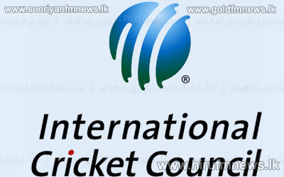 ICC+recommends+Full+Member+nations+to+play+a+minimum+number+of+Tests+in+4+years+to+protect+the+5-day+game.