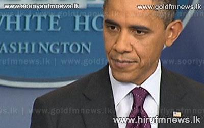 Letter+sent+to+Barack+Obama+similar+to+Bloomberg+threats+++
