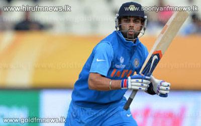 Kohli%2C+Karthik+set+up+strong+win+for+India