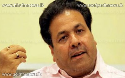 Rajiv+Shukla+resigns+as+IPL+chairman