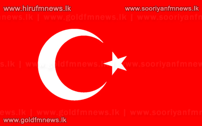 Turkey+to+help+develop+the+East