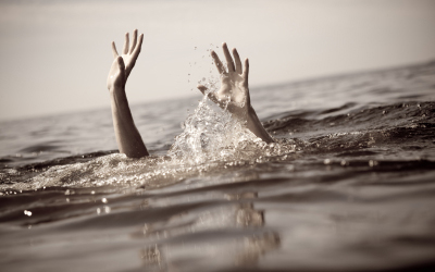 Bodies+of+2+out+of+the+3+victims+who+drowned+in+Kalu+river+recovered++++++