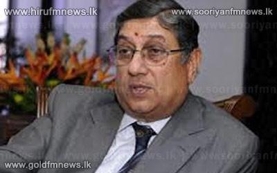 N+Srinivasan+steps+aside+as+BCCI+chief.