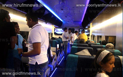 No+need+to+revise+bus+and+train+fares%3B+says+Minister+Welgama