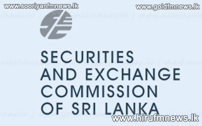 Sri+Lanka+promotes+equity+investments+in+UAE