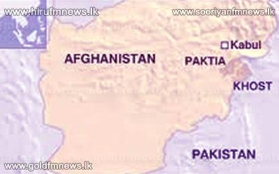 Afghan+children+die+as+suicide+bomber+targets+soldiers