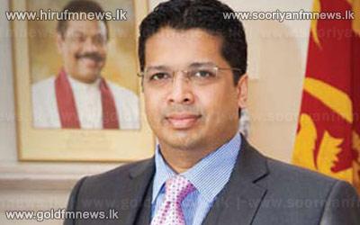 Sri+lanka+has+achieved+much+progress+after+ending+war.