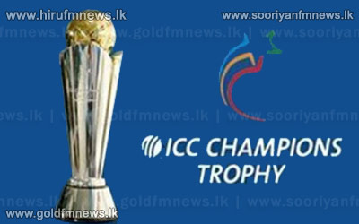 West+Indies+beat+Sri+Lanka+by+17+runs+in+warm+up+match+of+Champions+trophy.+++