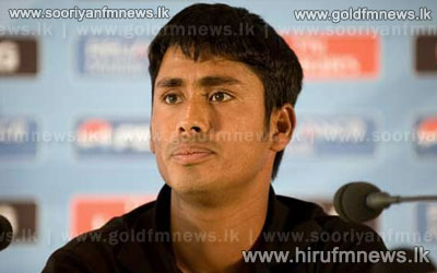 Former+Bangladesh+captain+Ashraful+apologizes