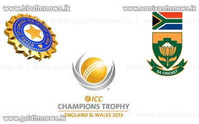 ICC+Champions+Trophy+Begins+Today++++++