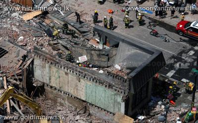 6+dead+as+Philadelphia+building+collapses+++