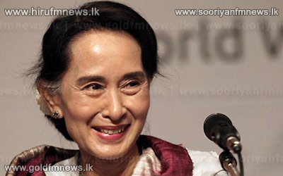 Myanmar%27s+Suu+Kyi+says+she+wants+to+run+for+president%27
