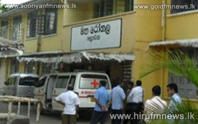 Child+injured+in+Chilaw+hospital+fire+still+unconscious.