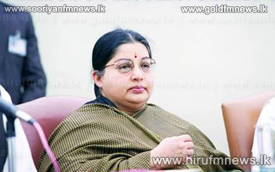 Not+enough+impact+from+Central+Govt+to+SL%3B+allegations+from+Jayalalitha+to+Manmohan+singhe.