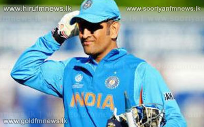 Mahendra+Singh+Dhoni+placed+16th+in+Forbes+list+of+highest+paid+athletes.