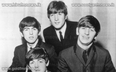 Fans+celebrate+International+Beatles+Fan+Day.