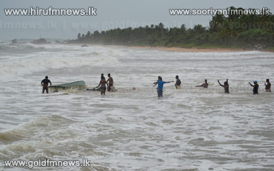Death+toll+of+fishermen+rises+to+22%3B+28+still+missing%3B+rescue+operations+continue.++++++