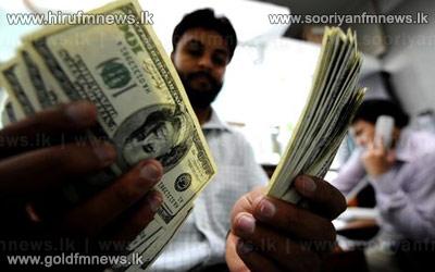 Global+remittances+rise