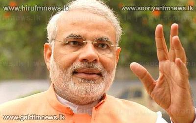 India+polls%3A+BJP+%27star%27+Narendra+Modi+to+lead+campaign