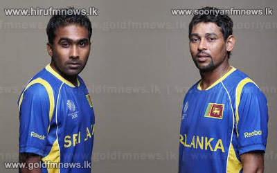 Dilshan+and+Jayawardena+reprimanded+for+excessive+appealing