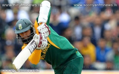 Amla%2C+bowlers+leave+Pakistan+on+brink