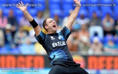 Daniel+Vettori+unsure+for+match+against+Australia