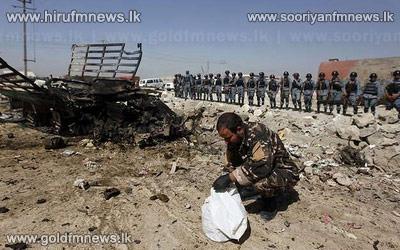 Explosion+in+Kabul+near+US+Embassy
