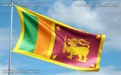 Sri+Lanka+ranked+at+110+in+Global+peace+index.