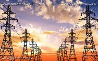 Sri+Lanka+power+generation+positive+in+March