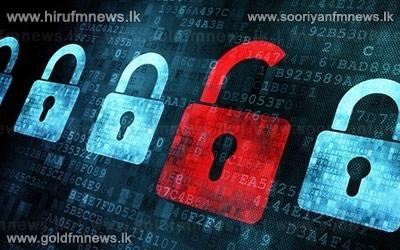 Sri+Lanka+vulnerable+to+computer+hackers.