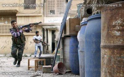 Syria+rebels+%27kill+Shia+residents+of+eastern+village%27