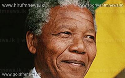 Nelson+Mandela+%27responding+better+to+treatment%27+-+Zuma