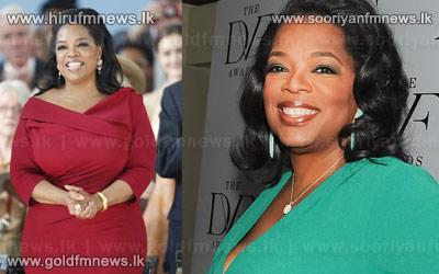 Oprah+Winfrey+makes+%27biggest%27+donation+to+new+museum