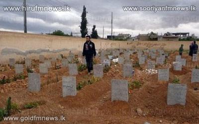 Syria+death+toll+at+least+93%2C000