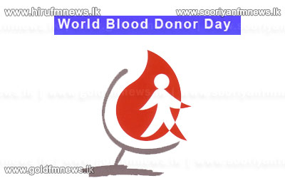 Today+is+World+Blood+Donors%27+Day