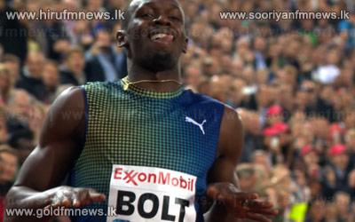 Usain+Bolt+strikes+back+with+200m+Diamond+League+win+in+Oslo