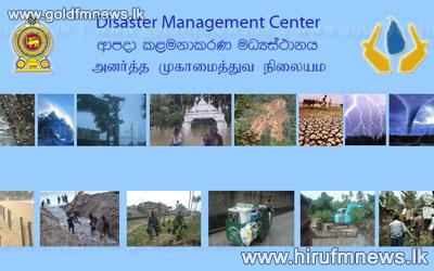 356+houses+and+70+schools+damaged+in+Kandy+and+Nuwara+-+Eliya.