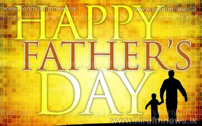 Father%27s+day+is+today