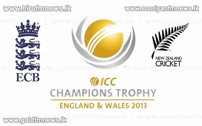 Champions+Trophy%3B+England+frustrated+by+Cardiff+rain