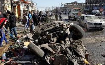 Iraq+car+bombings%3A+Attacks+hit+mainly+Shia+cities