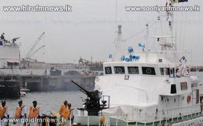 Coastguard+launches+patrol+to+prevent+fishermen