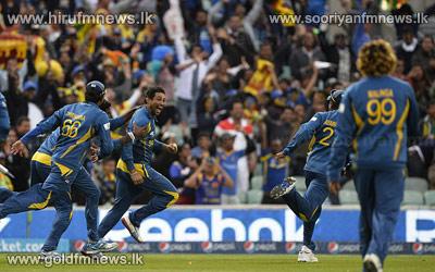 Sri+Lanka+hold+their+nerve+to+reach+semi-final++++++